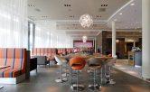 Hotel Lumen Zwolle