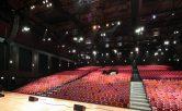 Muziektheater Vredenburg Leidsche Rijn