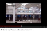 Dudok: De Melkfabriek Hilversum